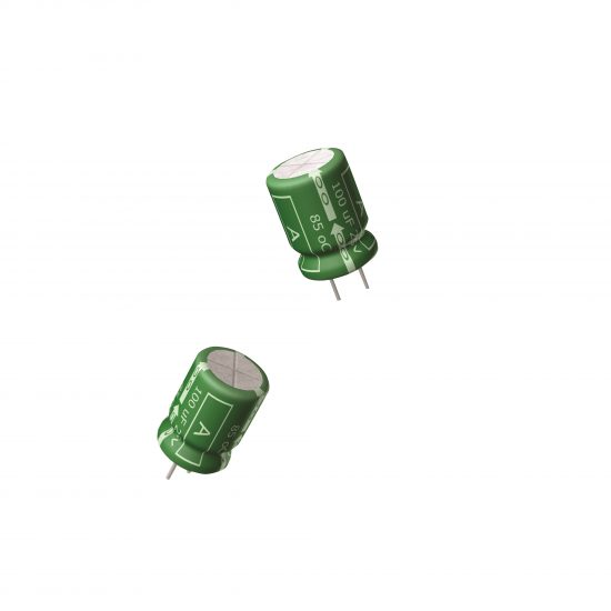 Solutions_Electrical_Capacitor_green_capacitors2_extra wide