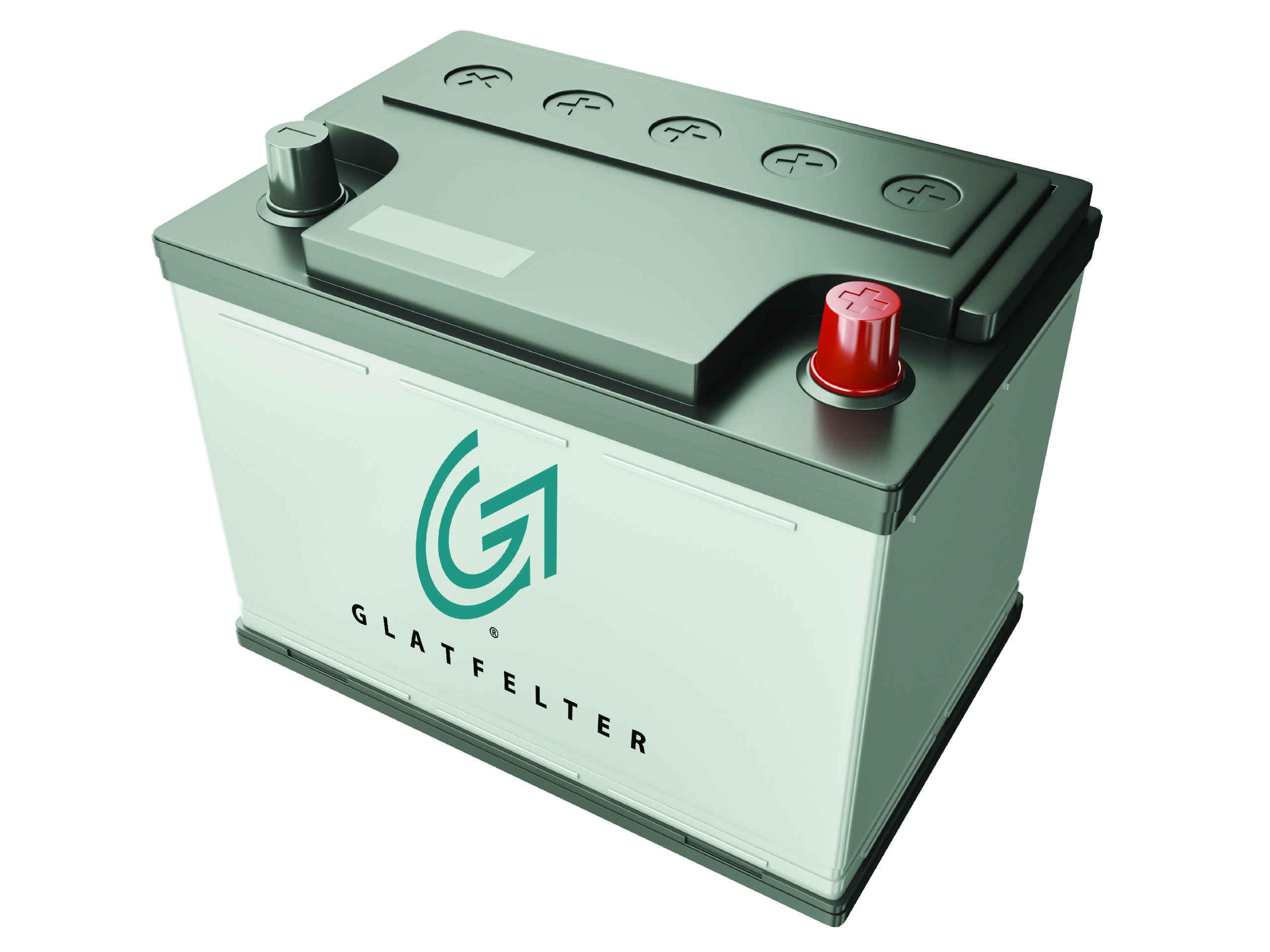 Solutions_Electrical_Lead Acid Battery_Glt_Battery_large_2019